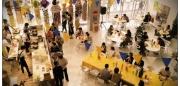 nxp-2012-07-27-11-27-12